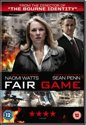 Fair Game (Import)