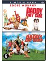 Daddy Day Care 1&2 - Duo Pack