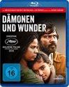 Dämonen und Wunder - Dheepan/Blu-ray