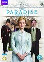 The Paradise - Series 1-2 Box Set (Import)[DVD]