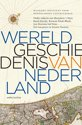 Wereldgeschiedenis van Nederland