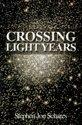 Crossing Light Years