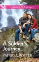 A Soldier's Journey (Mills & Boon Superromance) (Home to Covenant Falls, Book 3)