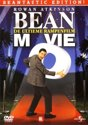 BEAN: THE MOVIE S.E. (D)