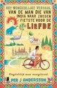 Nederlandstalige Boeken over trouwen & scheiden