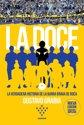 Sportcoaching & organisatieboeken