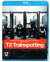 T2: Trainspotting (Blu-ray)