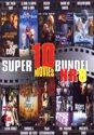 10 Movies Bundel 8