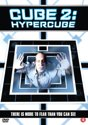 Speelfilm - Cube 2 - Hypercube