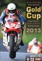 Int. Gold Cup Road Races 2013 - Int. Gold Cup Road Races 2013