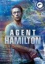 Agent Hamilton Seizoen 1