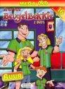 Beugelbekkie - Mega DVD (2DVD)