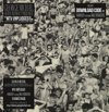 Listen Without Prejudice 25 / MTV Unplugged (Limited Deluxe Edition)