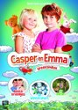 Casper en Emma 3Box Films (Beste Vriendjes + Wintersport + Safari)