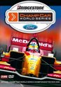 Champ Car World Series 2006 - Champ Car World Series 2006