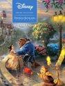 Bestbeoordeelde Kunst- & fotografieboeken