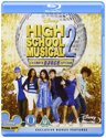 High School Musical 2 (bluray)