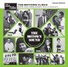 7 inch (vinyl) R&B