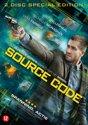 Source Code (S.E.)