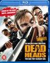 Deadheads (Blu-Ray)