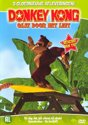 Donkey Kong - Gaat Door Het Lint