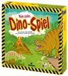 Afbeelding van het spelletje Fiore, C: Mein cooles Dino-Spiel