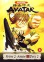 Avatar: De Legende Van Aang - Natie 2: Aarde (Deel 2)