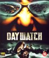 Day Watch (Blu-ray)