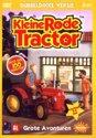Kleine Rode Tractor - Avontuur