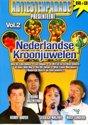 Nederlandse Kroonjuwelen 2