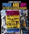 Documentary - Pride And Joy