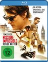 Mission: Impossible 5 - Rogue Nation/Blu-ray