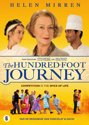 Dvd Hundred-foot Journey The Nl