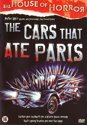 Cars That Ate Paris