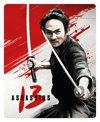 13 Assassins - Steelbook