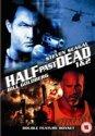 Half Past Dead 1-2