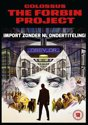 Colossus - The Forbin Project (Import)