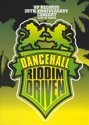 Riddim Driven-25Th Annive