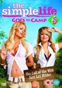 Simple Life, The - Goes  To Camp (Season 5)