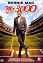 MR.3000 DVD NL/FR