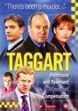 Taggart - Seizoen 2005 Deel 1