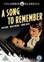 A Song To Remember (Import)