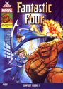 Fantastic Four - Complete Season 1 (1994)