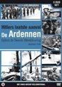 Hitlers Laatste Aanval - De Ardennen