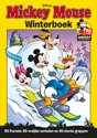 Mickey Mouse Winterboek 2019