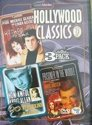 Classic Movies Hollywoord Classics 7