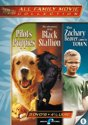 All Family Movie Collectie