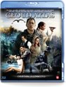 Cloud Atlas (Blu-ray)