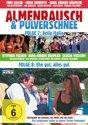 Almenrausch & Pulverschnee - Folge