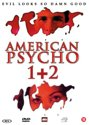 American Psycho 1 & 2